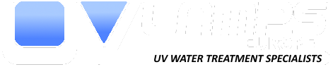 UV Lamps Europe